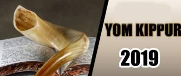 Geschützt: Yom Kippur 2019  Blick von Bioenergie Olga Boehme Meditation