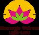 logo_new-1-e1473777364424.png
